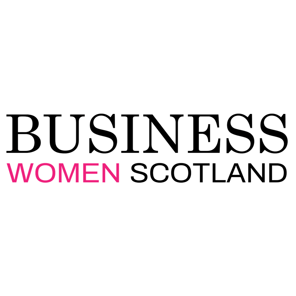 Our recruitment agency in Scotland was founded in 2012 by our CEO Kirsty Mackenzie. Click to find out more about our business.