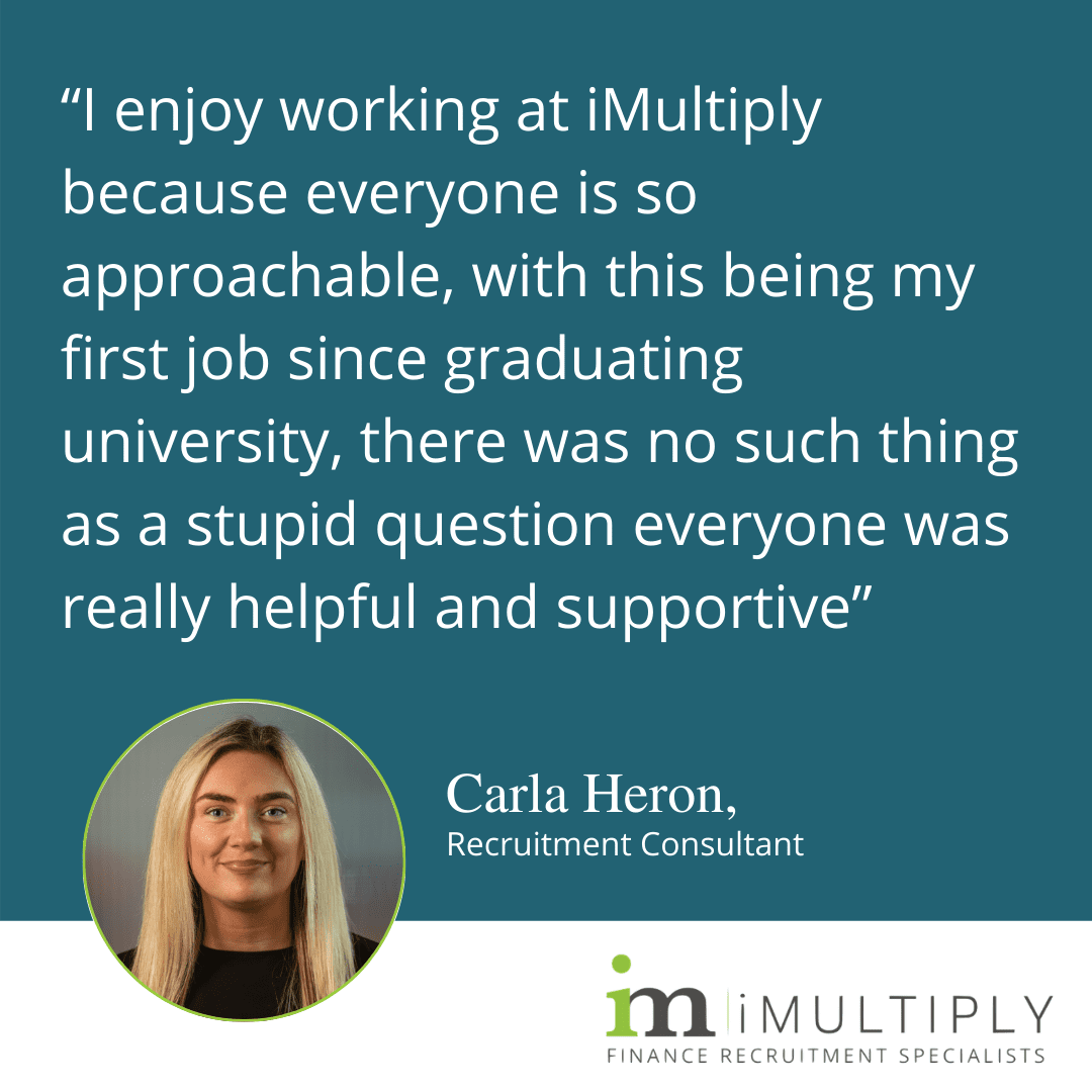 iMultiply careers