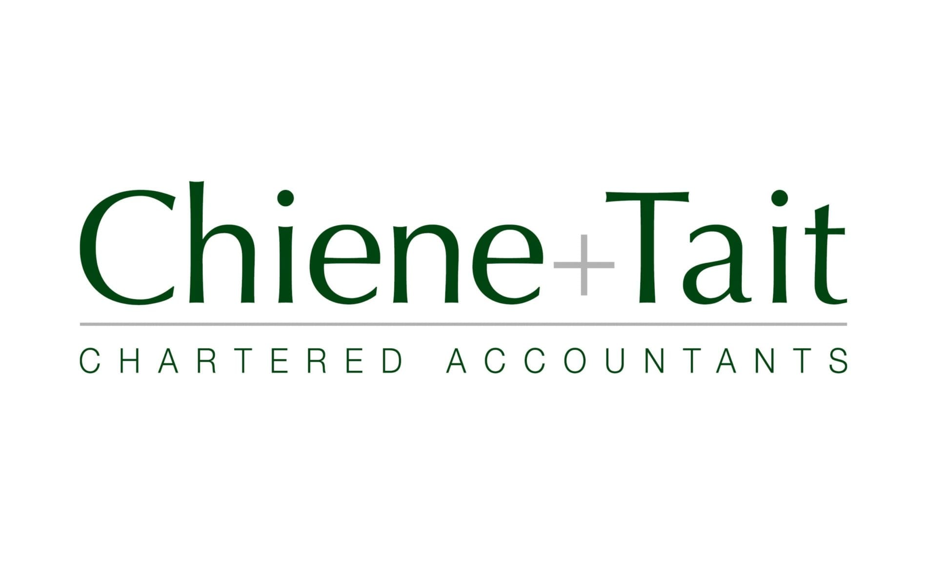 Chiene and Tait accountancy practice