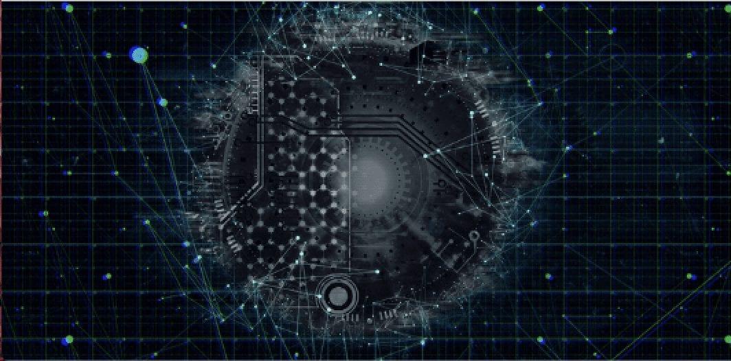 Master Data: Big Data, Big Deal?
