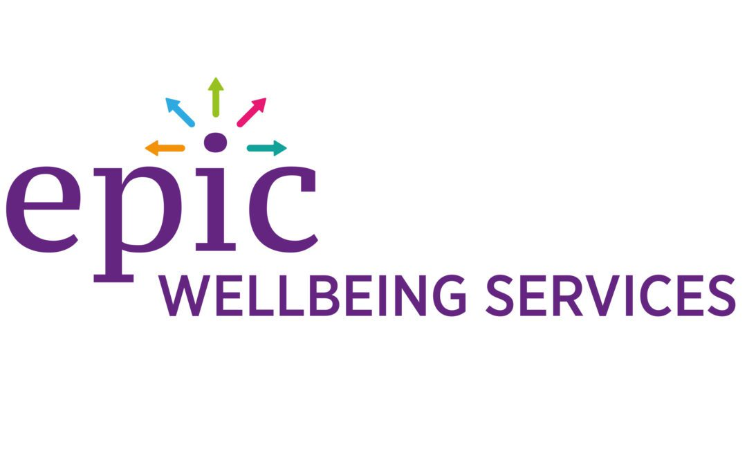 Return to Normal? Guest blog from Epic Wellbeing