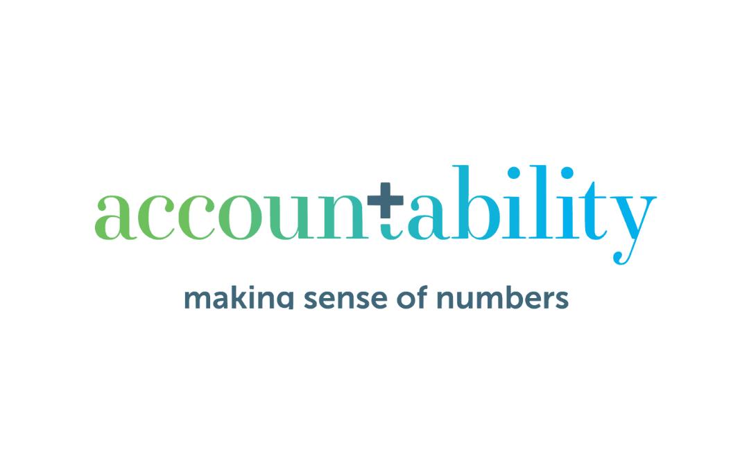 Digital Accounting Specialist