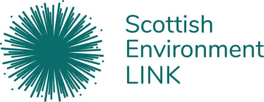 Scottish Environment Link logo