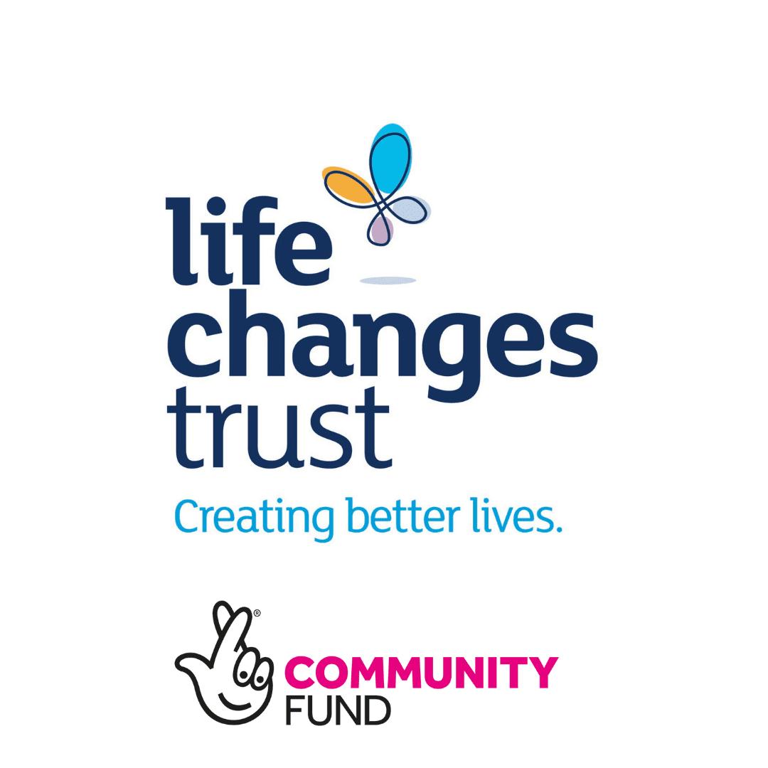 Life Changes Trust Head of Finance