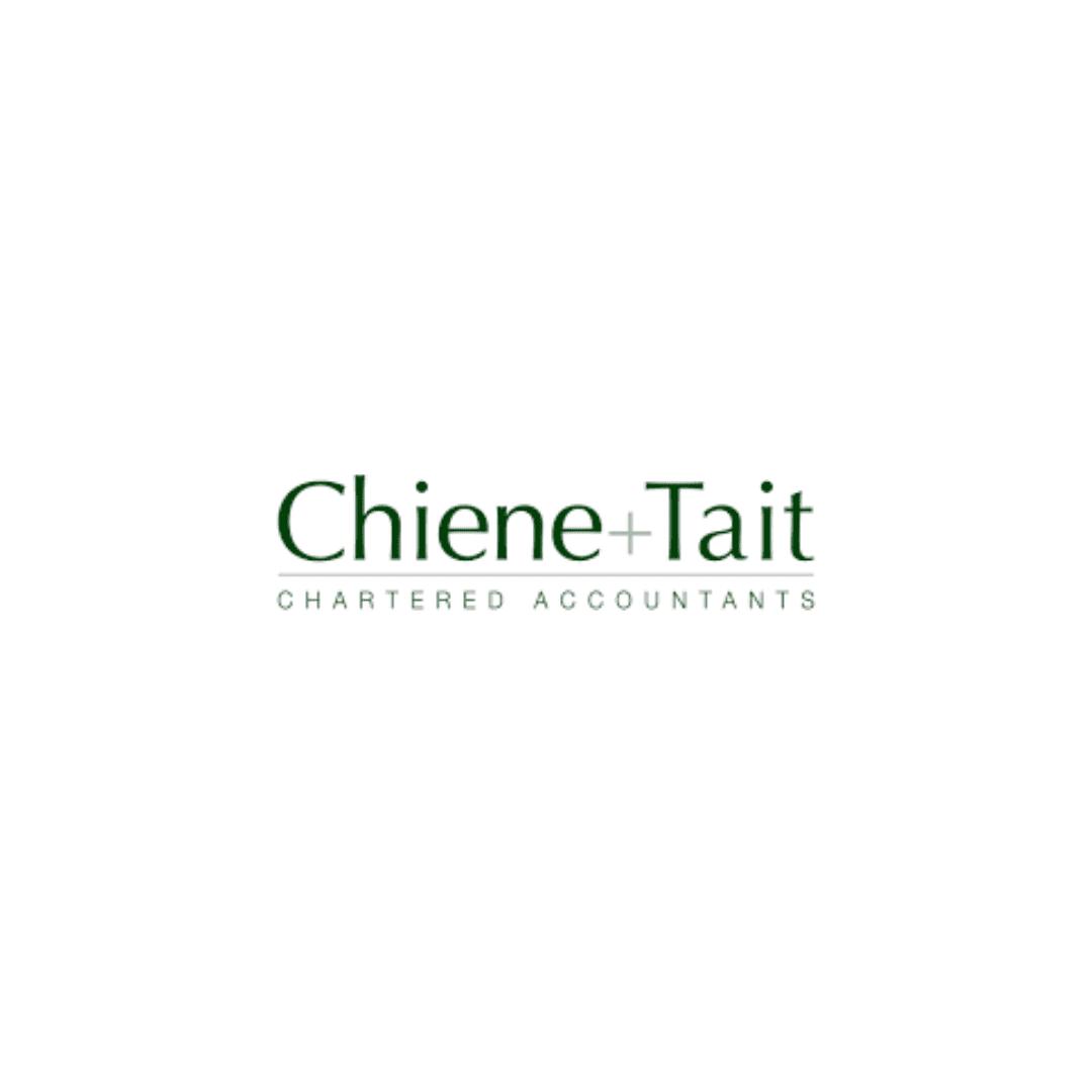 Chiene + Tait LLP