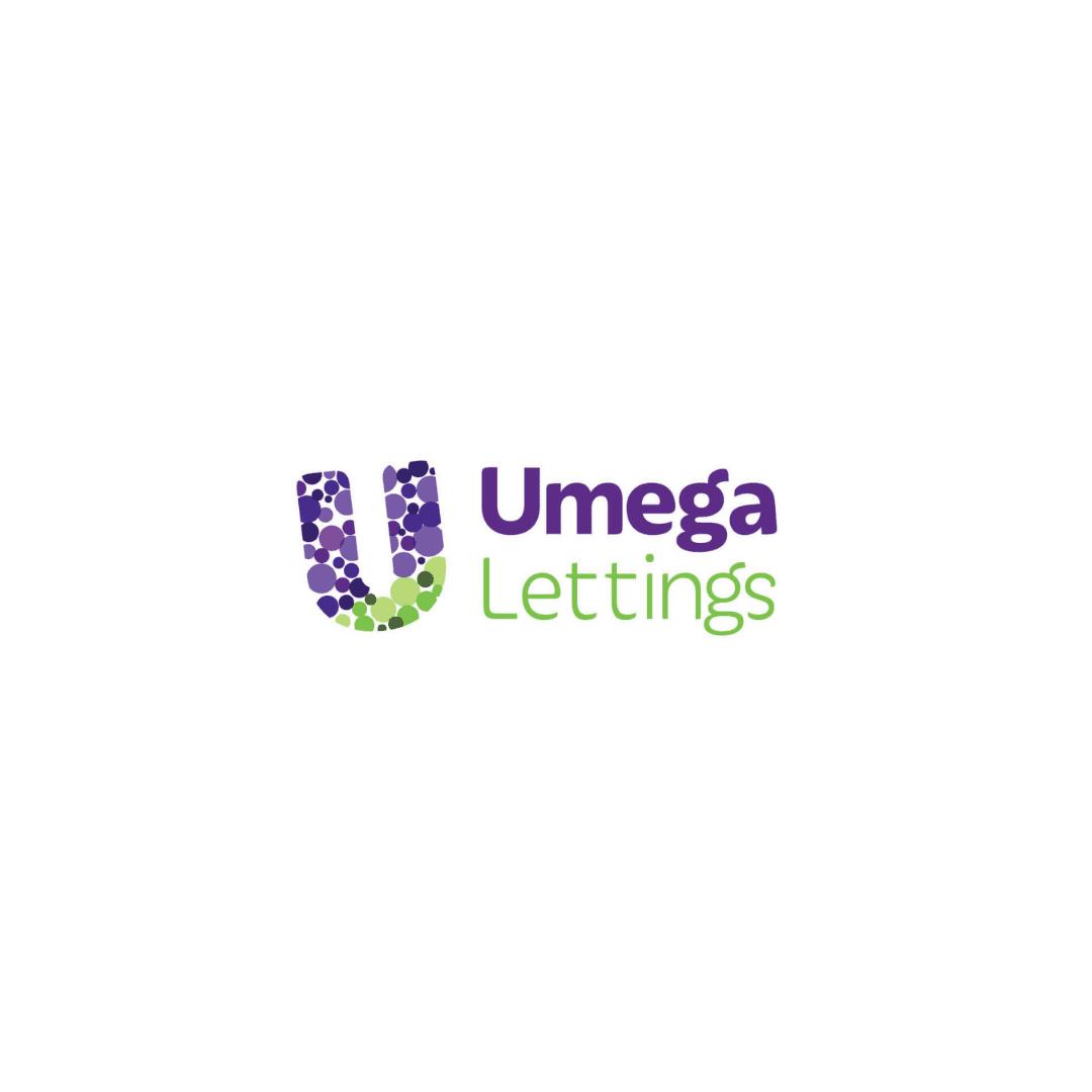 Umega Lettings