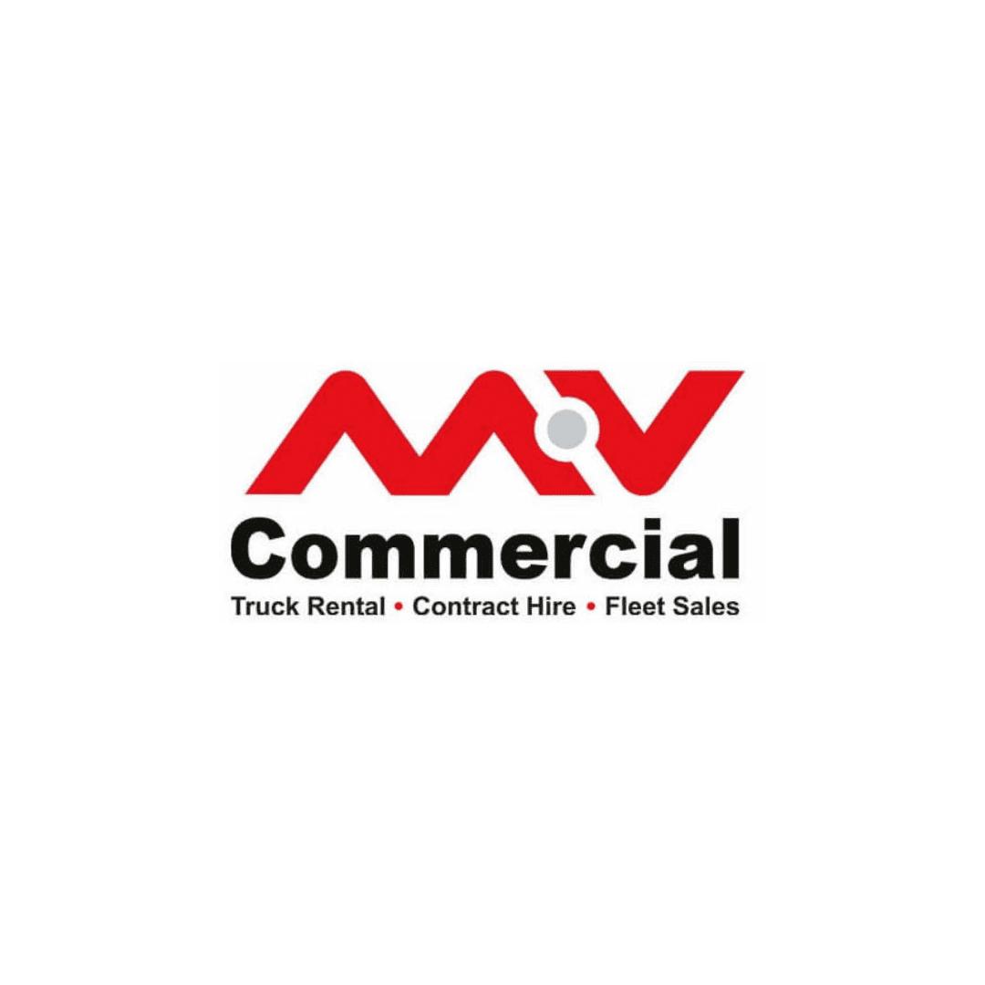 MV Commercial