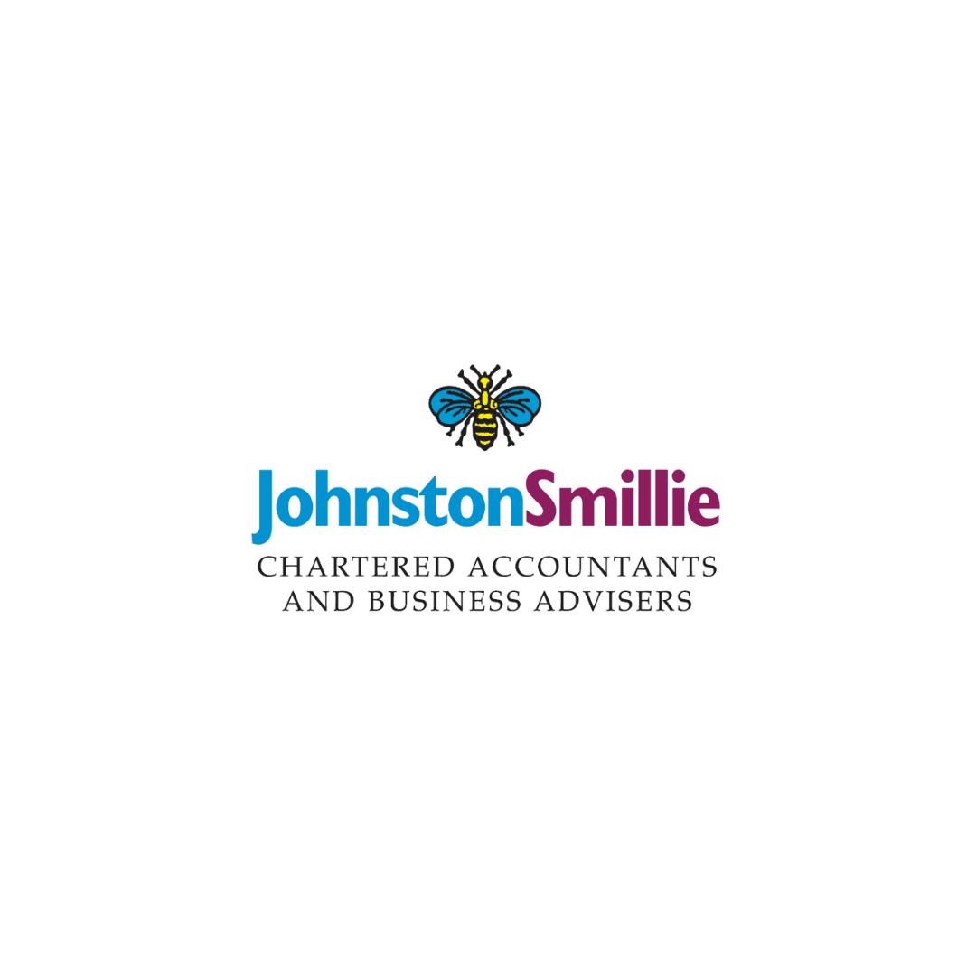 Johnston Smillie
