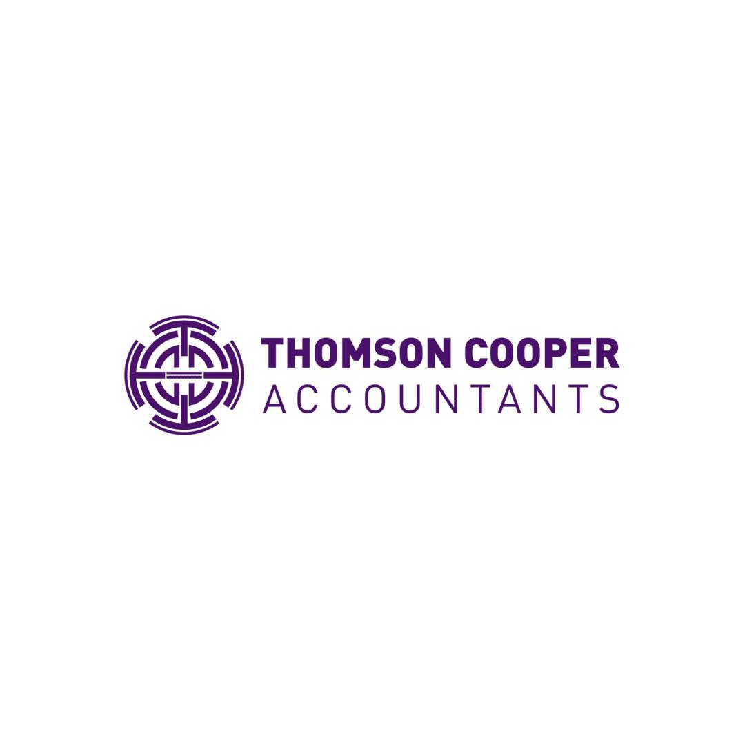 Thomson Cooper Accountants