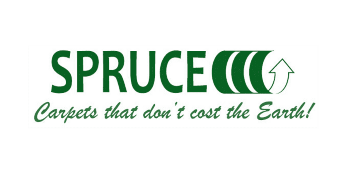 Spruce Carpets Finance Manager
