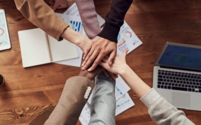 5 practical steps to promoting a more inclusive workplace